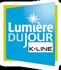 Lumière Du Jour | K•LINE