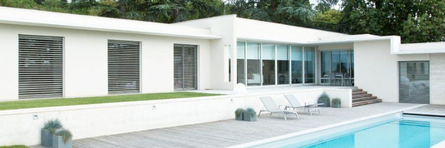 volets roulants et brise soleil orientables abp. Black Bedroom Furniture Sets. Home Design Ideas