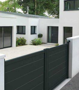 kline-portes-et-garages-1a