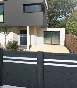 kline-portes-et-garages-3a