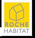 logo-roche-habitat