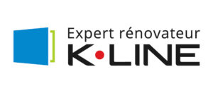 Certification ABP K-Line