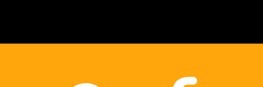 Promotion alarme SOMFY jusqu'au 9 Juin 2019