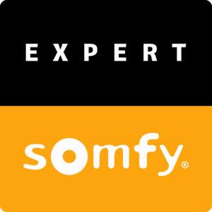 Certification ABP Somfy