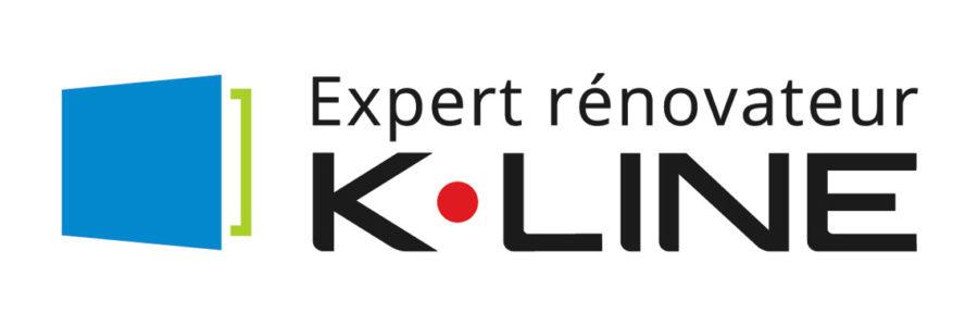 Experts Rénovateurs K-Line